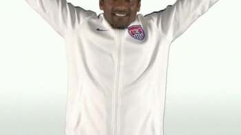 Soccer.com TV Spot, 'We're all Fans: USA Edition' - Thumbnail 4