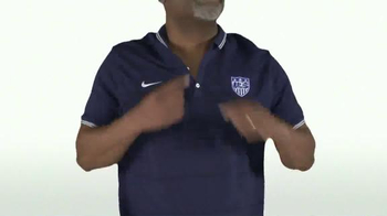 Soccer.com TV Spot, 'We're all Fans: USA Edition' - Thumbnail 6