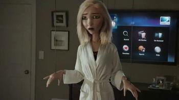 DIRECTV TV Spot, 'Marionettes Am I Pretty?' - Thumbnail 2