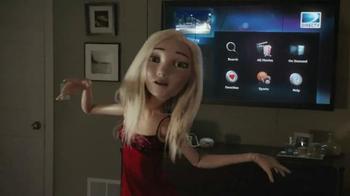 DIRECTV TV Spot, 'Marionettes Am I Pretty?' - Thumbnail 5