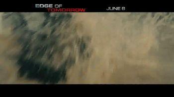 Edge of Tomorrow - Alternate Trailer 14