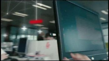 HP TV Spot, 'Helping Prevent Cyber Attacks Worldwide' - Thumbnail 6
