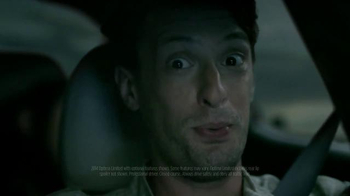 Kia Optima TV Spot, 'Looking Out' - Thumbnail 2
