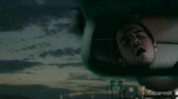 Kia Optima TV Spot, 'Looking Out' - Thumbnail 4