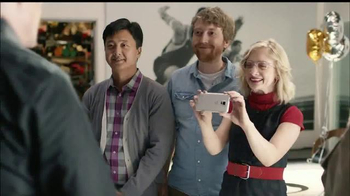 Verizon TV Spot, 'Best Results' - 527 commercial airings