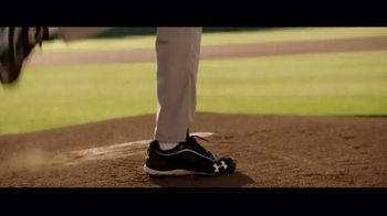 Million Dollar Arm - Alternate Trailer 41