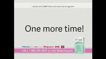 Relacore TV Spot, 'Reduce Stress-Related Cortisol' - Thumbnail 6
