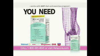 Relacore TV Spot, 'Reduce Stress-Related Cortisol' - Thumbnail 8