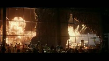 Godzilla - Alternate Trailer 34