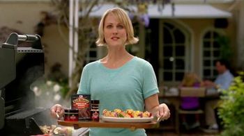 McCormick Grill Mates TV Spot, 'Join The Grillerhood' - Thumbnail 2