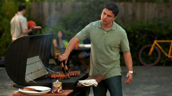 McCormick Grill Mates TV Spot, 'Join The Grillerhood' - Thumbnail 3