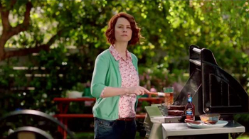 McCormick Grill Mates TV Spot, 'Join The Grillerhood' - Thumbnail 4