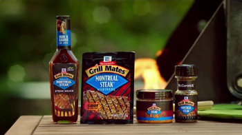 McCormick Grill Mates TV Spot, 'Join The Grillerhood' - Thumbnail 5