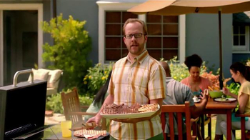 McCormick Grill Mates TV Spot, 'Join The Grillerhood' - Thumbnail 6