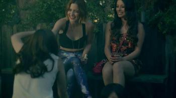 New Amsterdam Spirits TV Spot, 'Backyard' - Thumbnail 4
