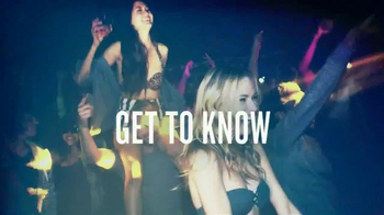 New Amsterdam Spirits TV Spot, 'Backyard' - Thumbnail 7