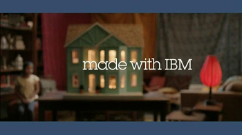 IBM Mobile TV Spot, 'Bharat Light & Power: Power Made With Mobile' - Thumbnail 5