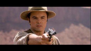 A Million Ways to Die in the West - Alternate Trailer 23