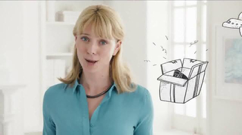 PayPal TV Spot, 'Fast, Simple and Secure Online Checkout' - Thumbnail 3
