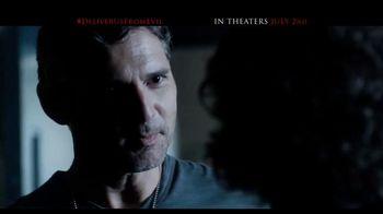 Deliver Us From Evil - Alternate Trailer 1