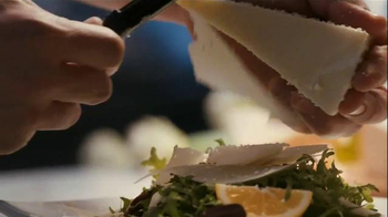 Chase Sapphire Preferred TV Spot Featuring Curtis Stone - Thumbnail 2