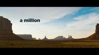 A Million Ways to Die in the West - Alternate Trailer 29