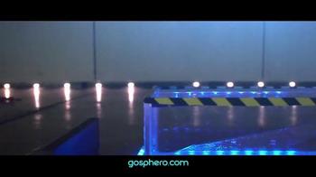 Sphero 2.0 TV Spot, 'Expect More' - Thumbnail 1