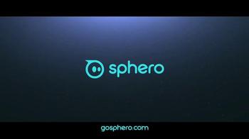 Sphero 2.0 TV Spot, 'Expect More' - Thumbnail 7