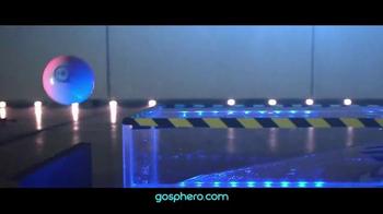 Sphero 2.0 TV Spot, 'Expect More' - Thumbnail 2