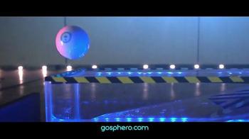 Sphero 2.0 TV Spot, 'Expect More' - Thumbnail 3