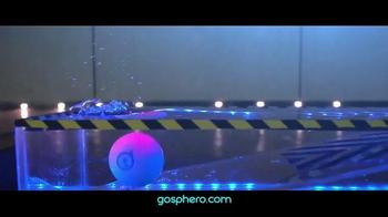 Sphero 2.0 TV Spot, 'Expect More' - Thumbnail 4