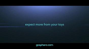 Sphero 2.0 TV Spot, 'Expect More' - Thumbnail 6