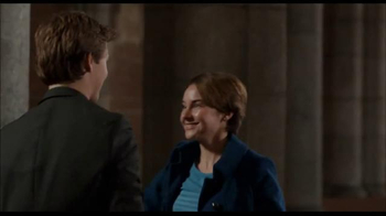 The Fault in Our Stars - Alternate Trailer 11