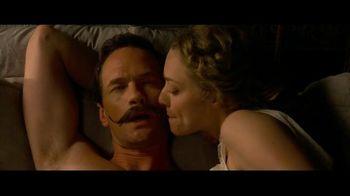 A Million Ways to Die in the West - Alternate Trailer 30