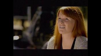 The Leukemia & Lymphoma Society TV Spot, 'Sadie, Dragster Driver' - Thumbnail 6
