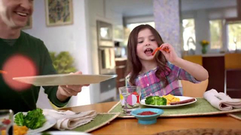 American Frozen Foods Institute TV Spot, 'Nature's Pause Button' - Thumbnail 8