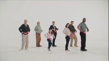 Loctite Super Glue TV Spot, 'Dance'