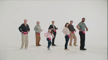 Loctite Super Glue TV Spot, 'Dance' - 16 commercial airings