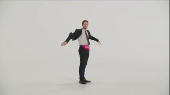 Loctite Super Glue TV Spot, 'Dance' - Thumbnail 2