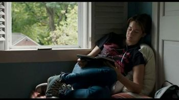The Fault in Our Stars - Alternate Trailer 4