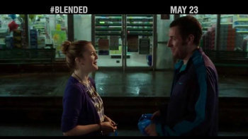 Blended - Alternate Trailer 30