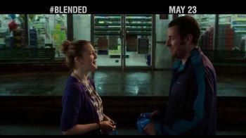 Blended - Alternate Trailer 31