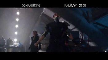 X-Men: Days of Future Past - Alternate Trailer 21