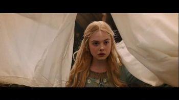 Maleficent - Alternate Trailer 19