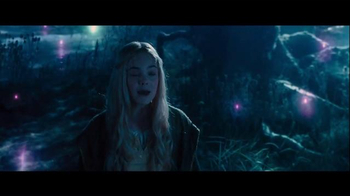 Maleficent - Alternate Trailer 19