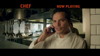 Chef - Alternate Trailer 4