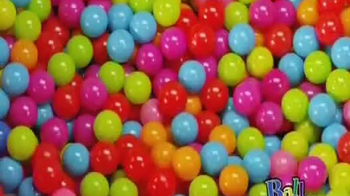 Ball Pets TV Spot - Thumbnail 1