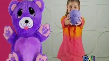 Ball Pets TV Spot - Thumbnail 3
