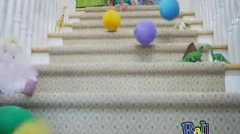 Ball Pets TV Spot - Thumbnail 5