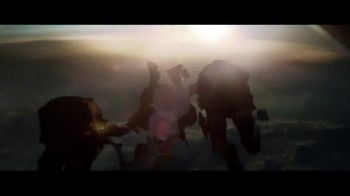 Godzilla - Alternate Trailer 26